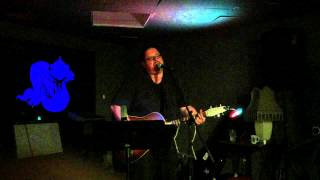 Song of the Riverman at Witchs Brew 8 21 15