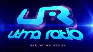 ULTIMA RATIO 2011 - KEEM&ROMA