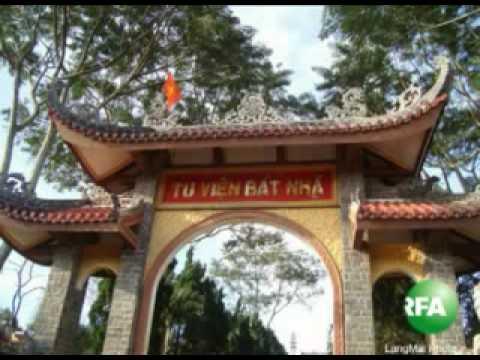 Tu Vien Bat Nha