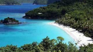 Sergio Mendes  ft Will I Am & Siedah Garrett - Funky Bahia (nice pictures)