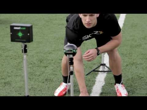 Colorado Avalanche: A Look at the NHL Combine Fitness Testing