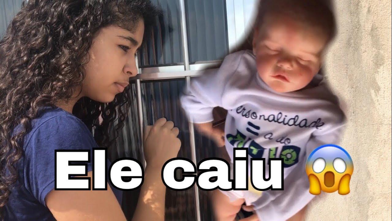 Download BEBÊ REBORN: O BEBÊ ABANDONADO (PART.6) (THE ABANDONED BABY) - GABI REBORN