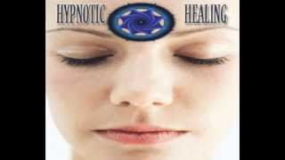 Facts About Hypnosis