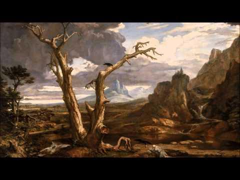 Mendelssohn: Elias (Elijah); Herreweghe, Salomaa, Isokoski, Ainsley, Groop