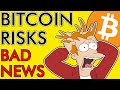 Bitcoin and Financial Markets Update for Oct. 5th 2020 ...