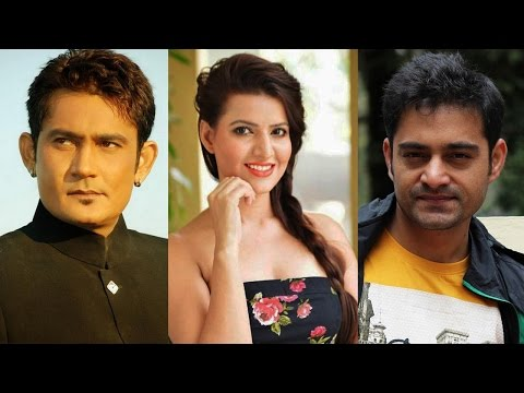 All Crime Patrol Cast In Real Life With Real Names