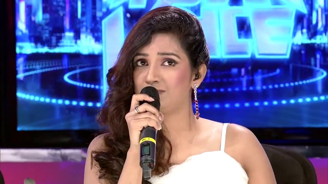 Thode Badmash Shreya Ghoshal Lyrics Song Meanings Videos Full Albums Bios Vanshika jaral music and mix by : sonichits