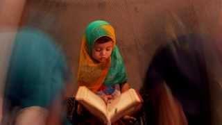 Ya Hafidh al Quran | يا حافظ القرآن - محمد المقيط | Muhammad al Muqit