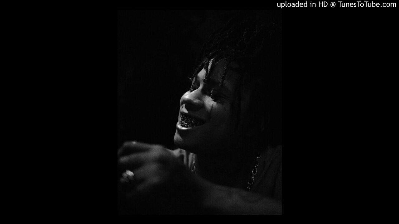 "[FREE] [ACOUSTIC] Trippie Redd x XXXTENTACION Type Beat ""Pain Inside 2"" (Prod. Miler)"
