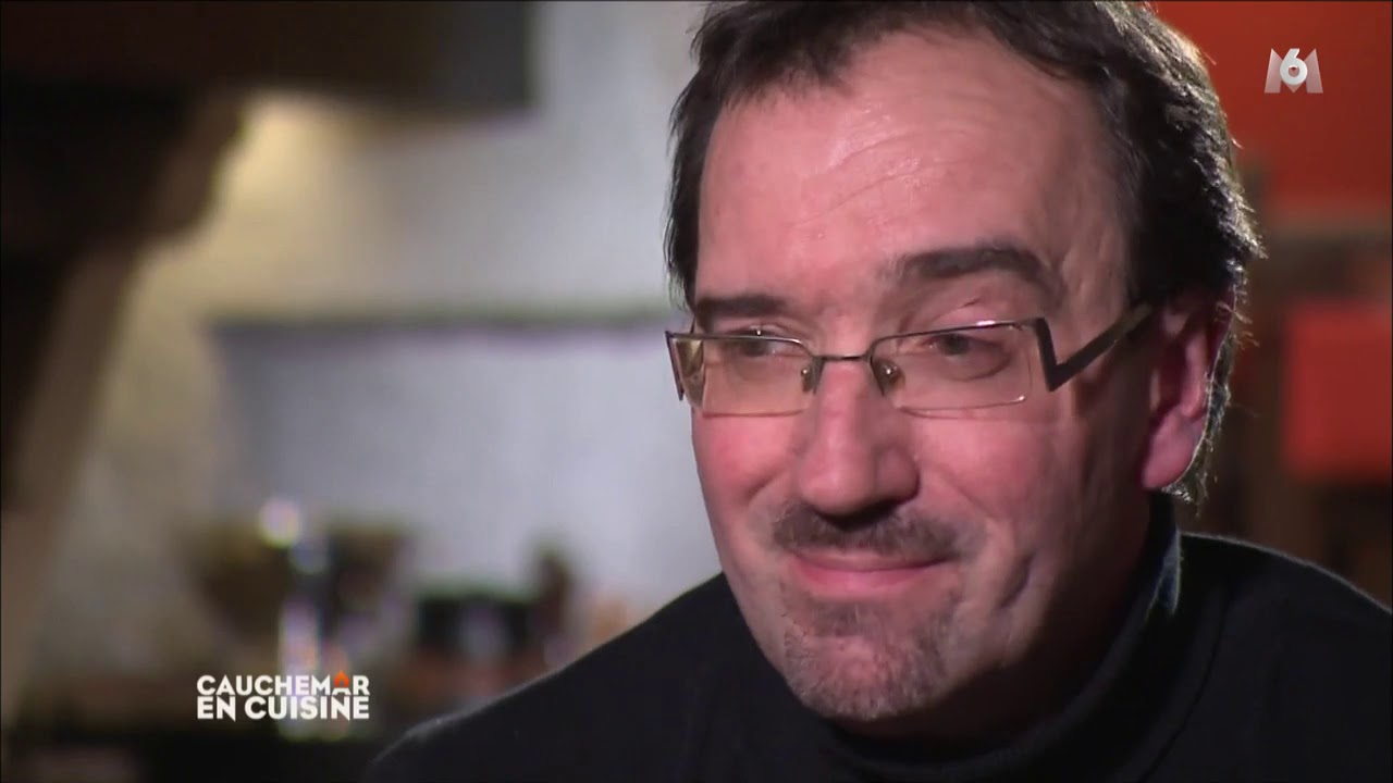 Download Cauchemar en cuisine avec Philippe Etchebest - Saison 6 Épisode 4 - Au coin du feu