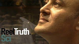 Science and Islam - S01E02   Full Science Documentary   Science Channel