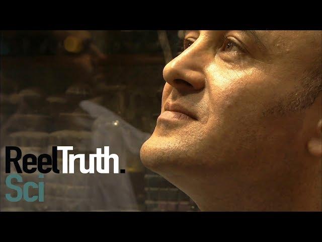 Science and Islam - Ibn al-Haytham & Optics   Science Documentary   Reel Truth. Science