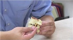 hqdefault - Natural Sciatica Relief System Program