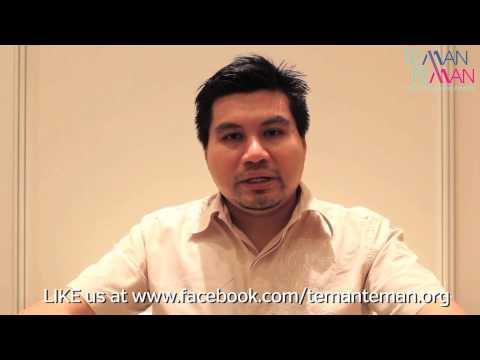 apa-yang-sifilis?-bagaimana-cara-menyembuhkan-penyakit-sifilis?-temanteman.org-kuala-lumpur-malaysia