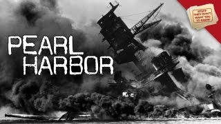 Pearl Harbor: A Sneak Attack?