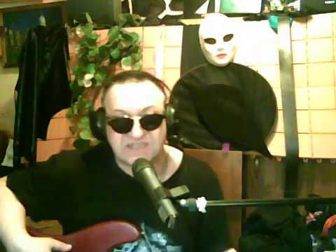 Сова ! Автор и исполнитель Kapitan ( Михаил Дмитриев Ю ) стихи Эми Шток