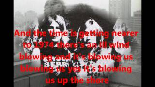 11  Mott The Hoople   There