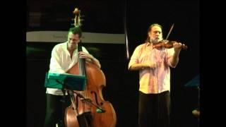 Bruce Henri - Melodia Sentimental