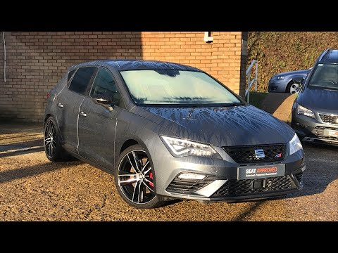 bartletts-seat-offer-this-leon-tsi-cupra-300-in-hastings