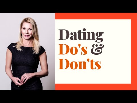 online dating perth au