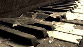 The wrong goodbye - Chiara Civello