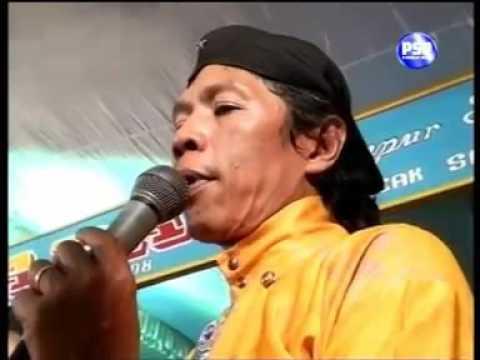 CAMPURSARI (ADI LARAS) NGOBONG ATI + KELANGAN BY 35 SOUND