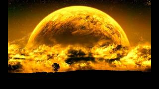 Bizzare Contact  - Peaches on the moon [HD]