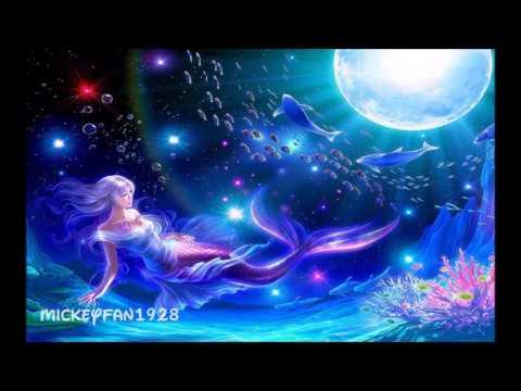 Disney's Moana: Shiny (Nightcore)