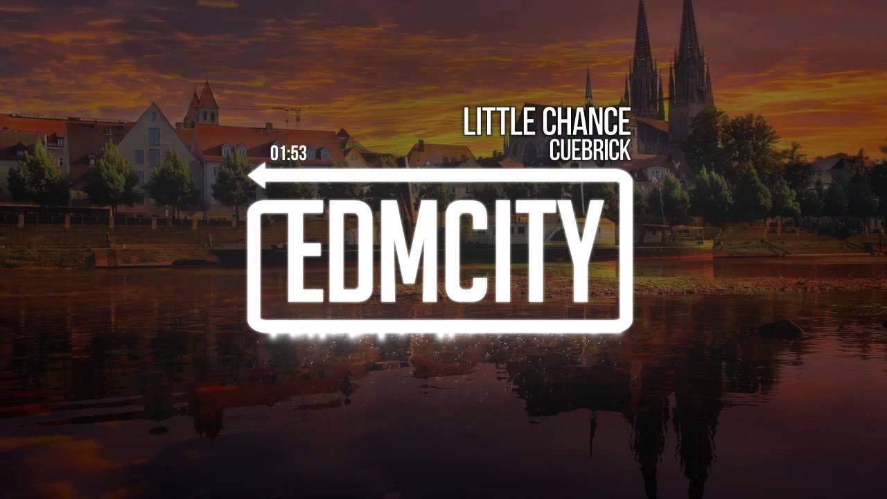 cuebrick-little-chance-edm-city