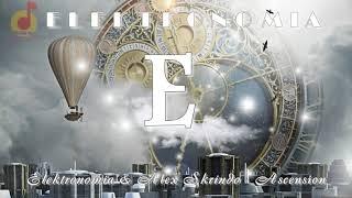 Elektronomia & Alex Skrindo - Ascension - BEST OF EDM - [ NCA MUSIC CHANNEL]