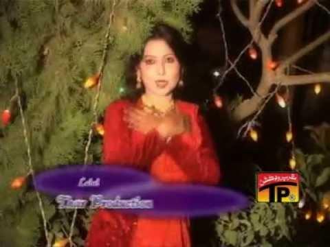 Ghot Ja Baba | Fozia Soomro | Album 2 | Sahara | Sindhi Songs | Thar production