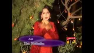 Ghot Ja Baba   Fozia Soomro   Album 2   Sahara   Sindhi Songs   Thar production