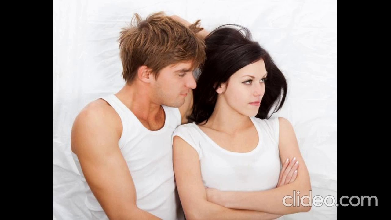 What Is StoneForce Male Enhancement Revieiws?