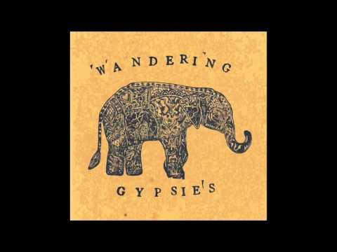 wandering gypsies