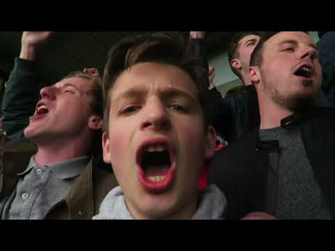 """BURTON ALBION vs BOLTON *VLOG* - """"You're Not Fit To Wear The Shirt"""""""
