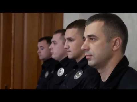 """TV7plus: Програма """"На межі"""" від 10 грудня ."""