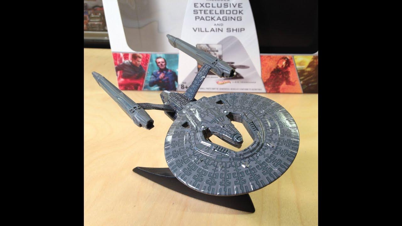 Uss Vengeance Hot Wheels Hot Wheels USS ...
