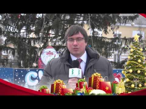 Весь список рыболовных мест Нижегородской области и
