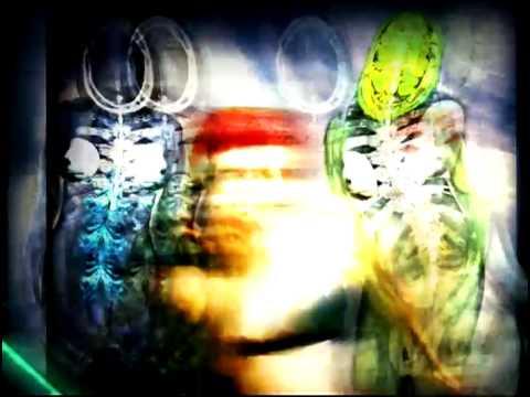yothu yinde ghost spirits