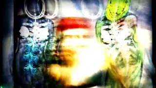 """Yothu Yindi """"Ghost Spirits"""""""