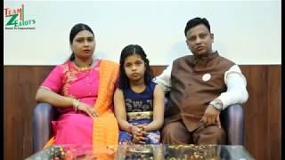 Baixar Team Zealots releases their Achievers video | Sujata Hriday Sagar | TZKJ