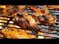 Alfaham Chicken Recipe