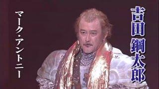 「NINAGAWA × SHAKESPEARE DVD BOX Ⅸ」の発売が6/20に決定しました。 『...