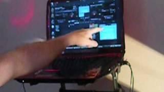 Karaoke with Virtual DJ Explained!