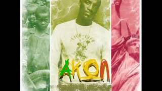 Akon - Saddest Day new song [best] english song.mp4