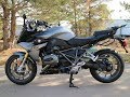 NEW 2019 BMW  R1200RS R-Series  2511. NEW generations. Will be made in 2019.