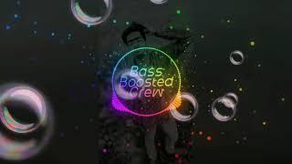 Bhul Javange || Bass Boosted Dj Song || Pwd by Vijay saini