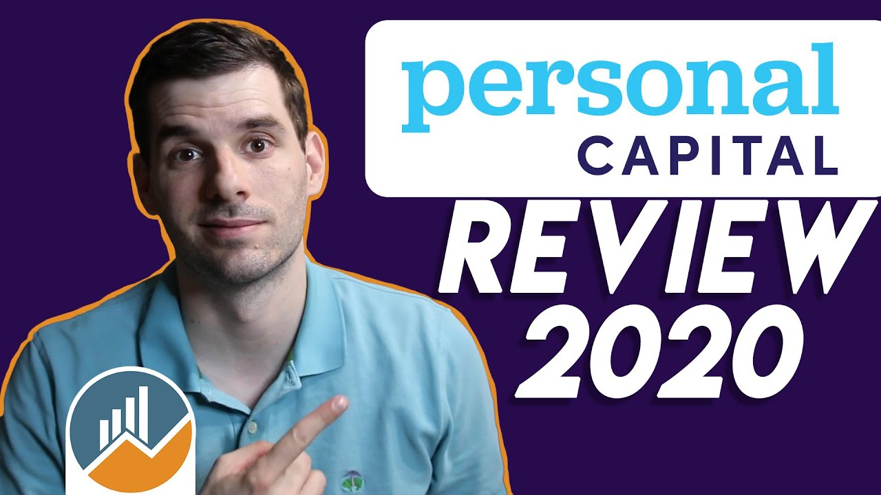 Personal Capital Review 2020: Best of All Budgeting Apps?