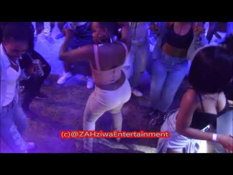 omunye-phezu-komunye-dance-challenge-|-cpt