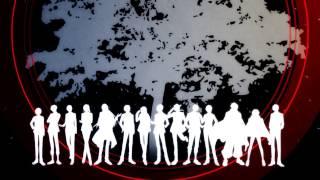 【公式】マジカルデイズ オープニングムービー